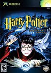 Harry Potter and the Sorcerer's Stone Xbox