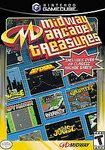 Midway Arcade Treasures for GameCube last updated Sep 16, 2009