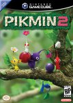 Pikmin 2 for GameCube last updated Jun 07, 2012
