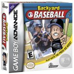 Backyard Baseball GBA