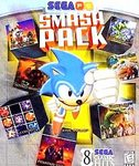 Sega Smash Pack PC