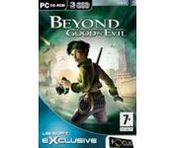 Beyond Good & Evil PC