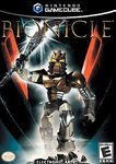 Bionicle: The Game GameCube