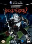 Blood Omen 2 GameCube