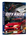 City Racer PC