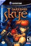 Darkened Skye GameCube