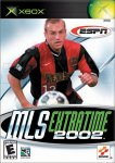 ESPN MLS Extra Time 2002 for Xbox last updated Aug 10, 2003