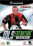 ESPN MLS Extra Time 2002 GameCube