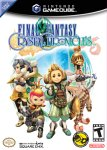 Final Fantasy: Crystal Chronicles for GameCube last updated Jan 10, 2010