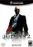 Hitman 2: Silent Assassin GameCube