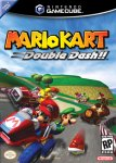 Mario Kart: Double Dash!! for GameCube last updated Feb 24, 2013