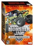 Monster Jam: Maximum Destruction PC