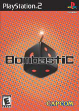 Bombastic for PlayStation 2 last updated Oct 07, 2003