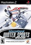 ESPN International Winter Sports 2002 for PlayStation 2 last updated Mar 28, 2010