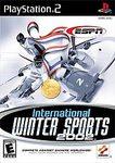 ESPN International Winter Sports 2002 for PlayStation 2 last updated Mar 28, 2010
