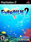 Everblue 2 PS2