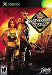 Fallout: Brotherhood of Steel Xbox