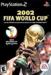 2002 FIFA World Cup for PlayStation 2 last updated Dec 13, 2009