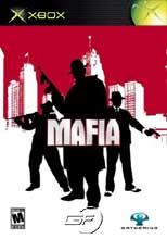 Mafia for Xbox last updated Mar 11, 2004
