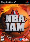 NBA Jam 2004 for PlayStation 2 last updated Oct 24, 2003