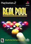Real Pool PS2