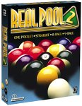 Real Pool 2 PC