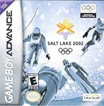 Salt Lake 2002 GBA