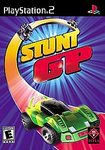 Stunt GP PS2