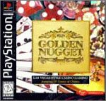 Golden Nugget PSX