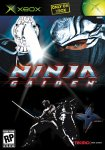 Ninja Gaiden for Xbox last updated Oct 02, 2005