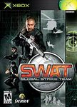 Swat: Global Strike Team for Xbox last updated Mar 28, 2010