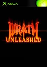 Wrath Unleashed Xbox