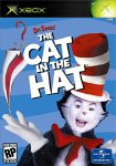 Cat in the Hat Xbox