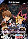 Yu-Gi-Oh! Falsebound Kingdom for GameCube last updated Jul 10, 2011