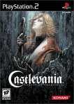 Castlevania: Lament of Innocence for PlayStation 2 last updated Jan 23, 2007