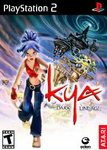 Kya: Dark Lineage for PlayStation 2 last updated Jul 31, 2009