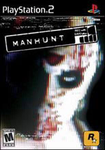 Manhunt for PlayStation 2 last updated Mar 25, 2011