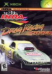 IHRA Drag Racing 3 for Xbox last updated Mar 28, 2010