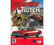 Starsky & Hutch PC