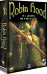 Robin Hood: The Legend Of Sherwood for PC last updated Aug 23, 2006