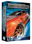 Need for Speed: Underground for PC last updated Feb 21, 2009