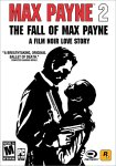 Max Payne 2: The Fall of Max Payne for PC last updated Dec 17, 2013
