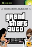 Grand Theft Auto III for Xbox last updated Dec 17, 2013