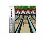 Ten Pin Alley 2 GBA