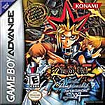 Yu-Gi-Oh World Championship Tournament 2004 GBA