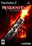 Resident Evil: Outbreak for PlayStation 2 last updated Jan 05, 2011