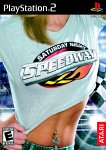 Saturday Night Speedway for PlayStation 2 last updated Jan 04, 2011