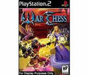 War Chess PS2