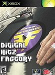 Funkmaster Flex Digital Hitz Factory Xbox