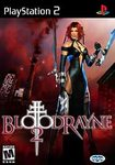 BloodRayne 2 for PlayStation 2 last updated Dec 10, 2007